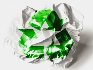 Reciclar_Ecosynergy