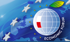 XXII Foro Económico
