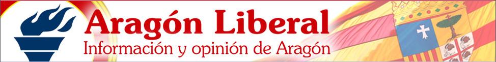ALiberal